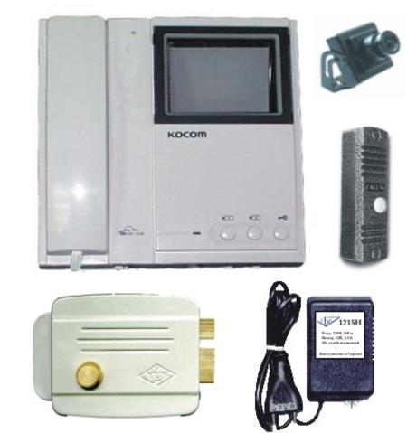 Видеокамера ip hikvision hiwatch ds-n241w цветная